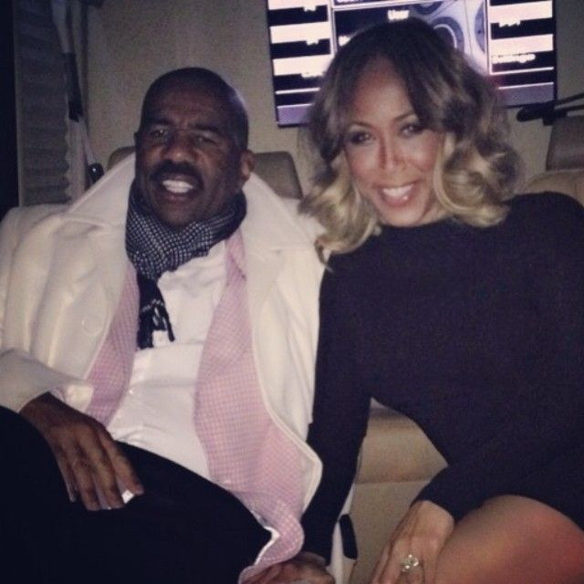 marjorie harvey wedding ring Google Search Its A Mans World