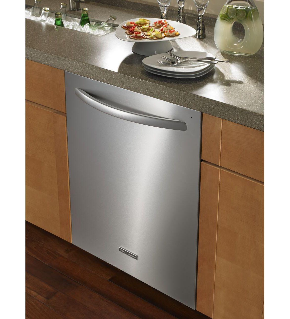 Dishwasher Style Outdoor Kitchen Appliances Kitchen Design Kitchen