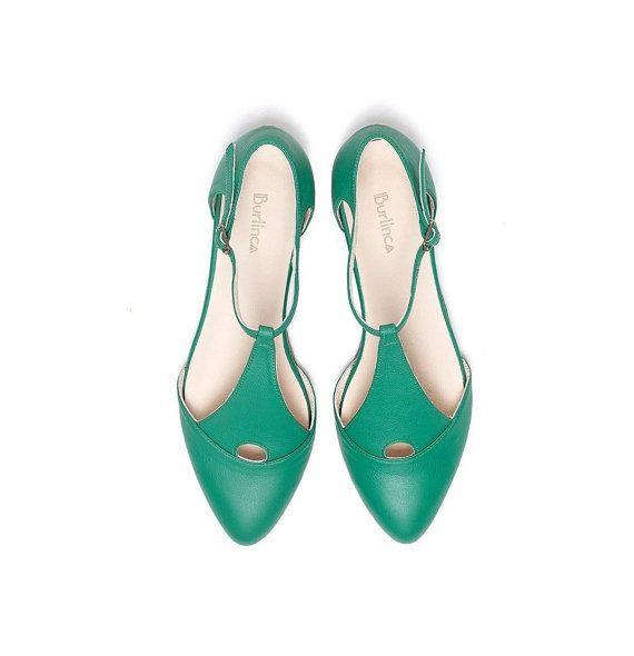 Modello Mandarini - 43 EU - Cuero Italiano Hecho A Mano Hombre Piel Naranja Zapatos Vestir Oxfords - Cuero Cuero Suave - Encaje bz0KX