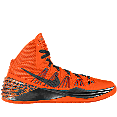 f932494d627e NIKEiD is custom making this Nike Hyperdunk 2013 iD Kids  Basketball Shoe  (3.5y-6y) for me. Can t wait to wear them!  MYNIKEiDS