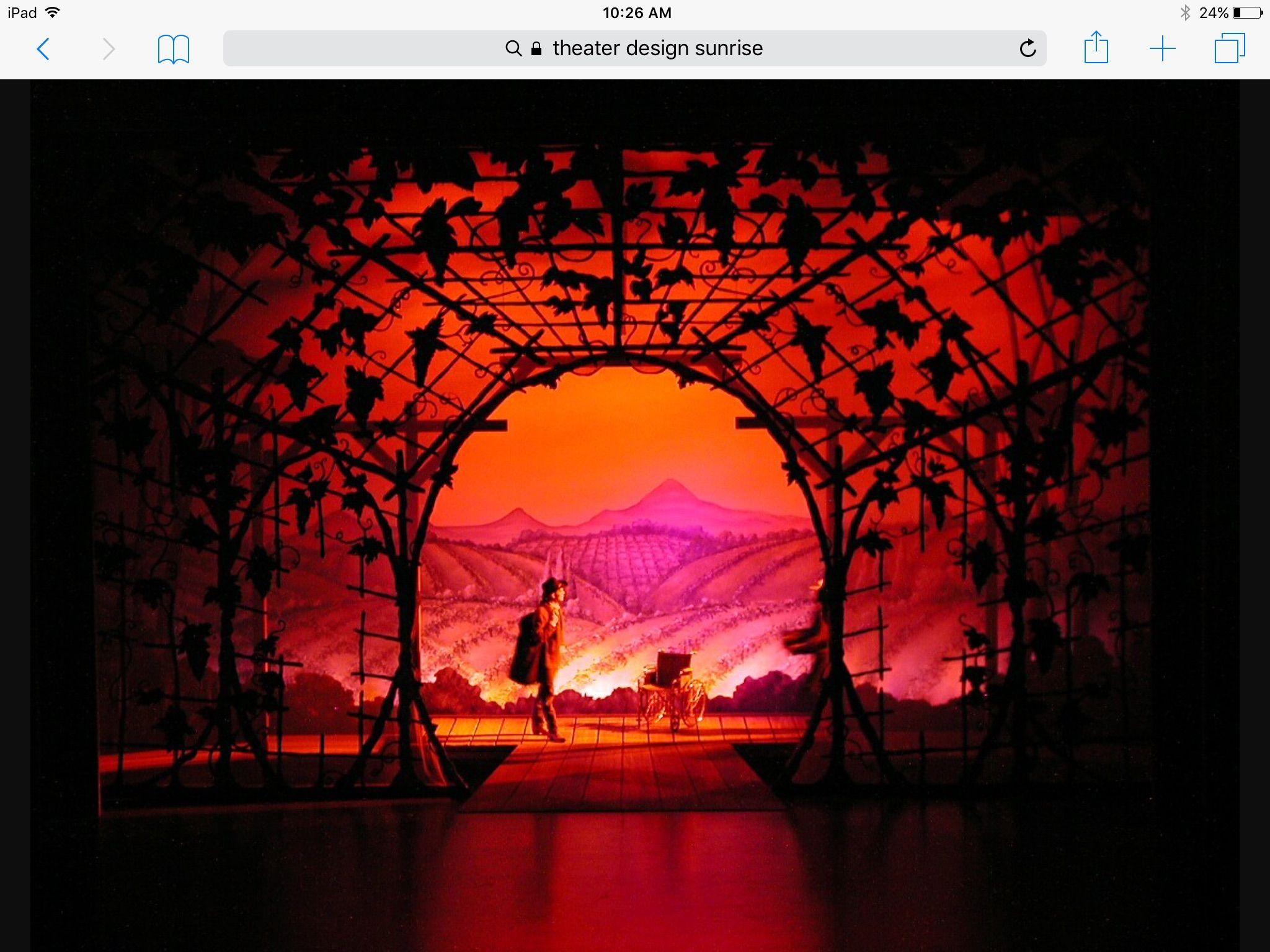 Google Images, Entrance, Decoration, Entryway, Decor, Door Entry, Dekoration, Decorating,