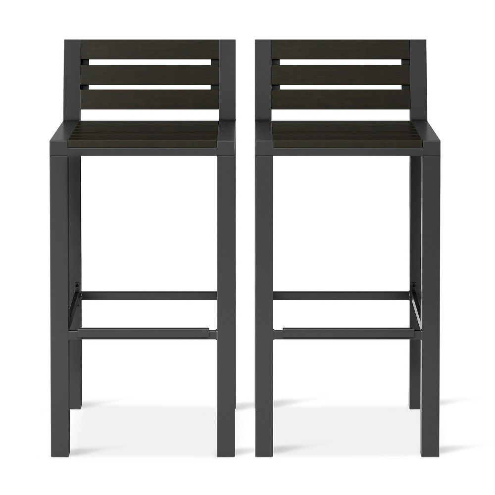 Fantastic Bryant Products Target Patio Furniture Patio Bar Stools Theyellowbook Wood Chair Design Ideas Theyellowbookinfo