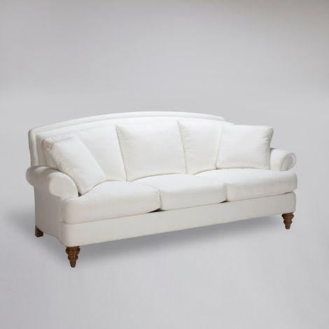 Ethanallen.com   Hyde Sofa | Ethan Allen | Furniture | Interior Design. Like