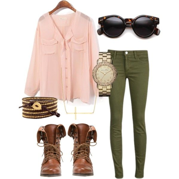 42+ Olive green boots womens ideas ideas