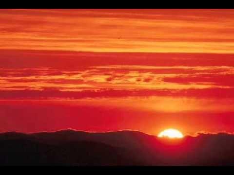 The End (Original Remaster) - The Doors