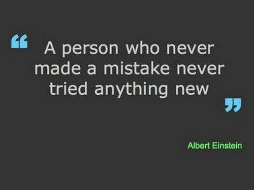 Short Famous Quotes Impressive Short Student Motivational Quotes Famous Quotes Pinterest
