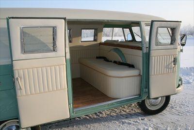 17 best images about camper on pinterest volkswagen kustom and camper interior - Camper Design Ideas