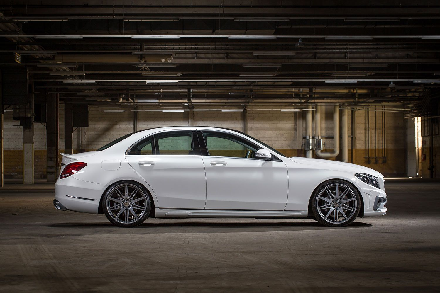 Explore facelifted mercedes whip edm mercedes and more