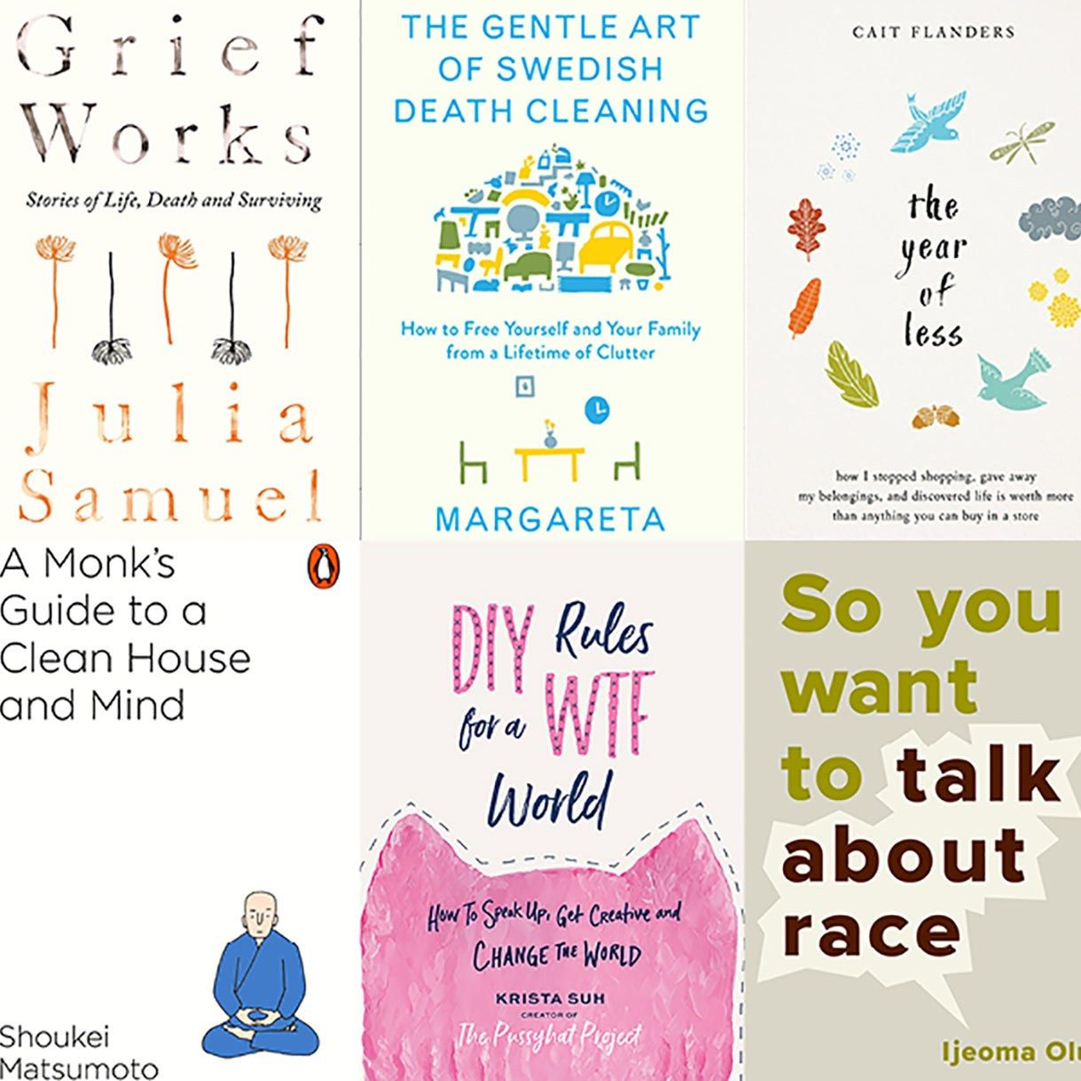 7 Nonfiction Books To Change Your Life In 2018 Nonfiction Books Nonfiction Books