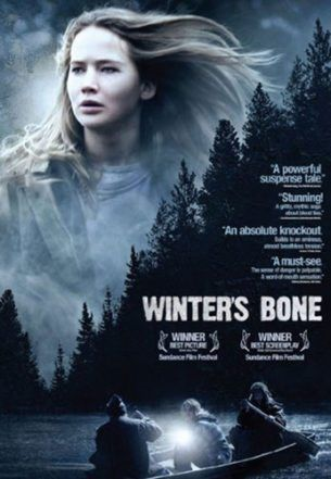 ver winter's bone