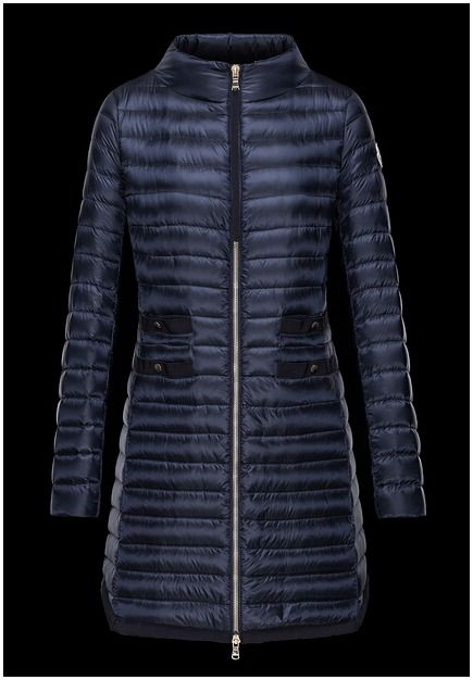 manteau moncler femme solde