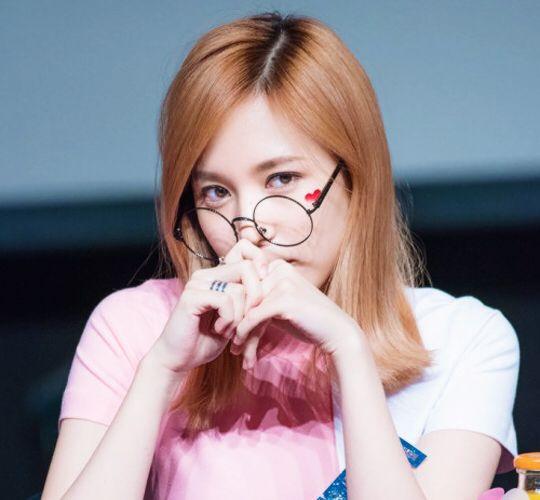 Count On Mi🧸💘 on Twitter | Mina, Kpop girls, Korean girl