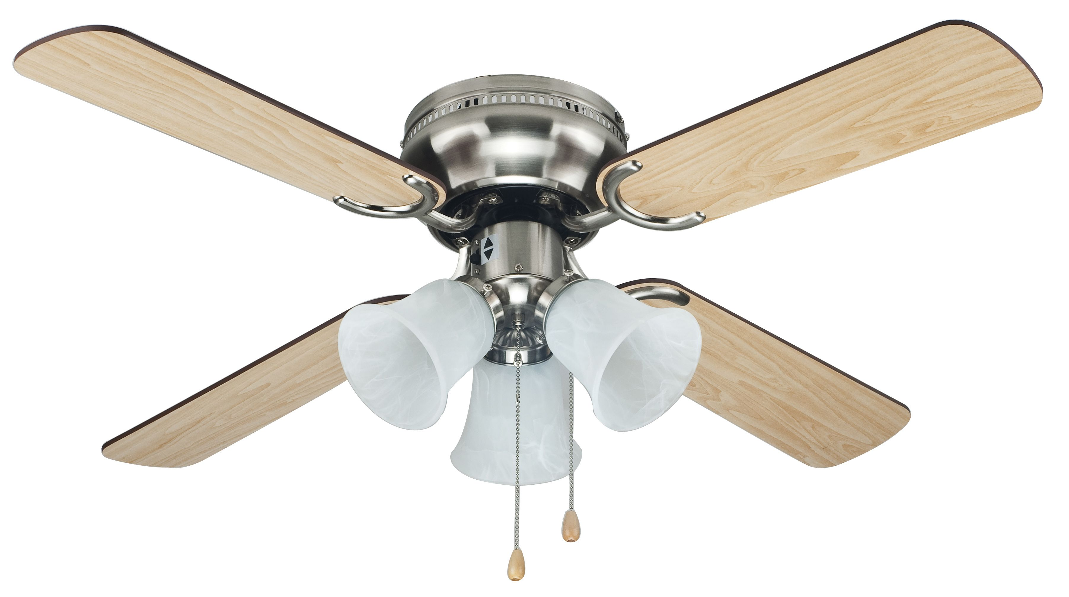 How to decide on to a ceiling fan in 2020