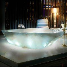 Harrods #4. Baldi Quartz Crystal ... | Bathtub, Luxury ...
