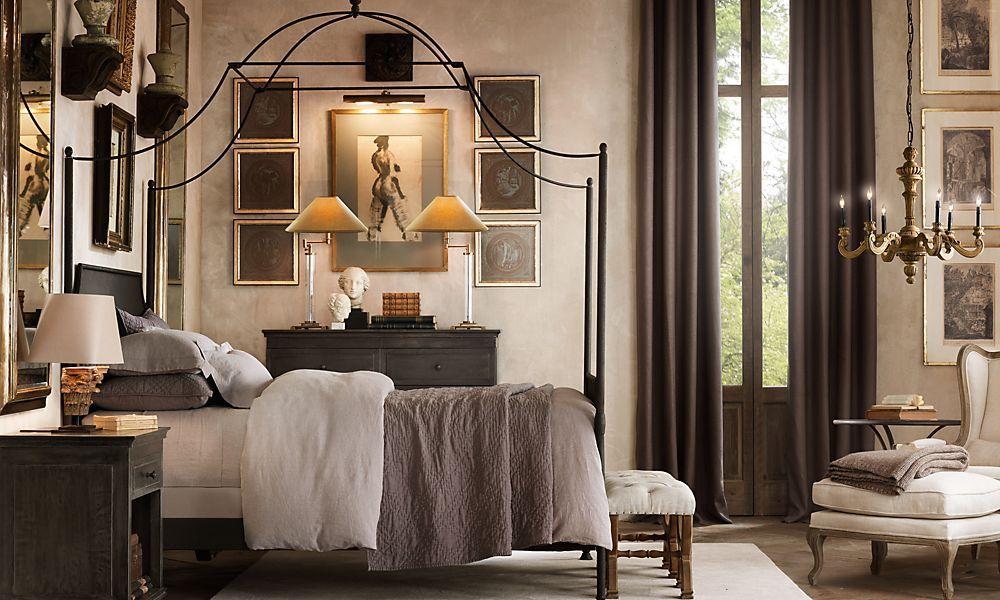 Inrichting kinderslaapkamer slaapkamer inspiratie bedroom