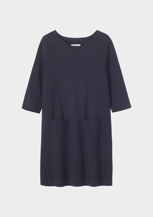 MILANO DRESS | TOAST