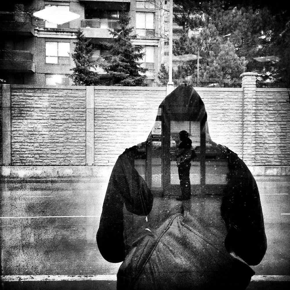Matthew Wylie Fine Art Photography Pinterest Street