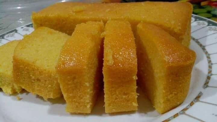 Pin On Malaysian Snacks Deserts