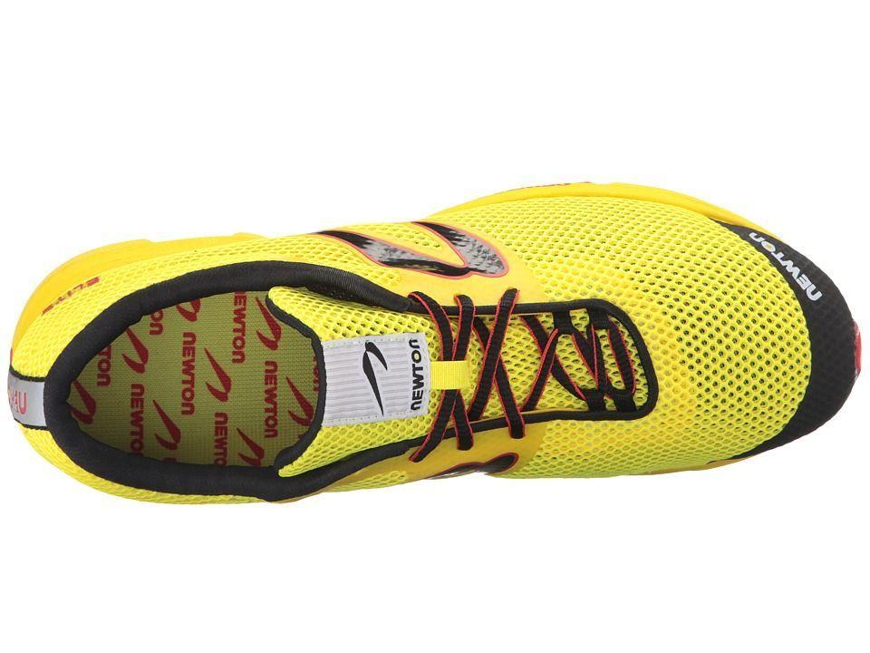 176c8950a3d 5 Prodigious Tips  Shoes Cabinet Garage vans shoes for men.Fila Shoes  Google black