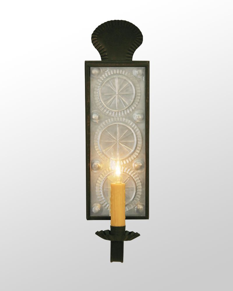 Pewter Reflector Wall Sconce Sis934w O Remains Com Sconces Wall Wall Sconces