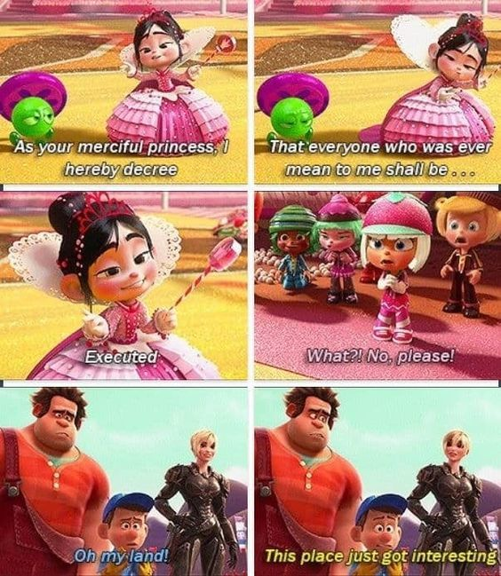 Best Funny Disney 50 Underrated Disney Movie Jokes Guaranteed To Make You Laugh 50 Funny Moments in Disney Movies 11