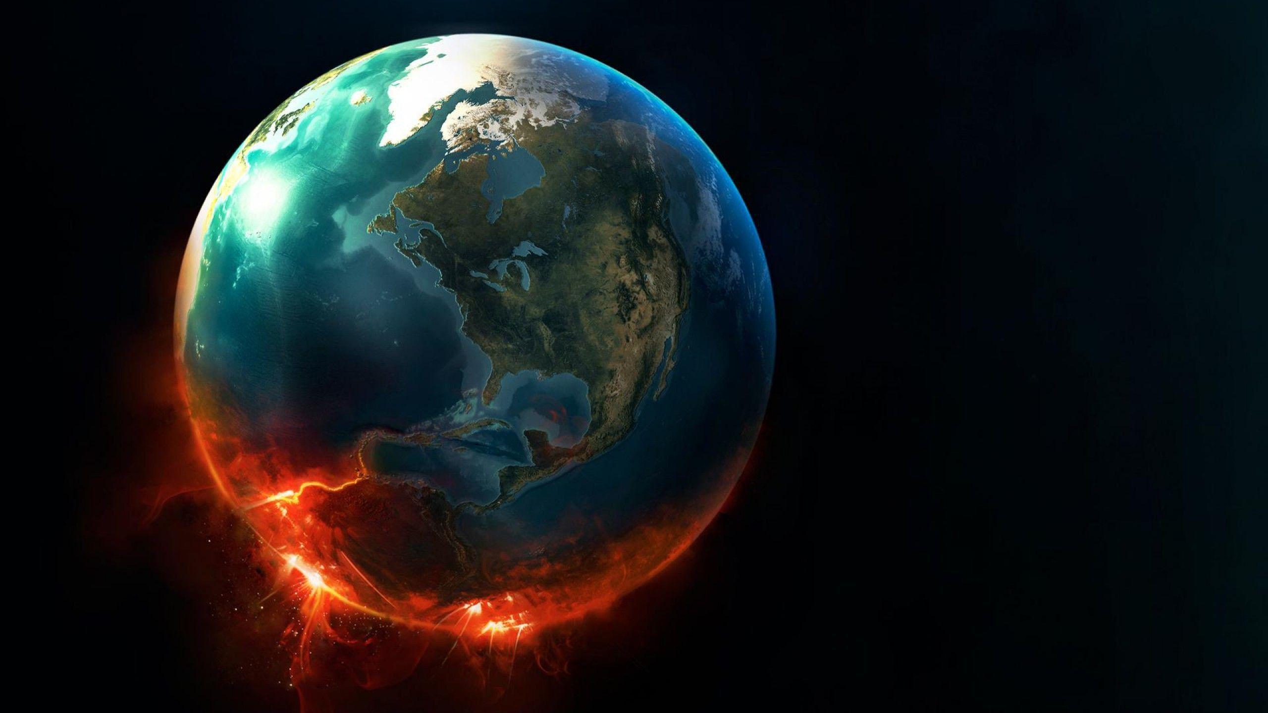 New Google Earth Wallpaper Hd