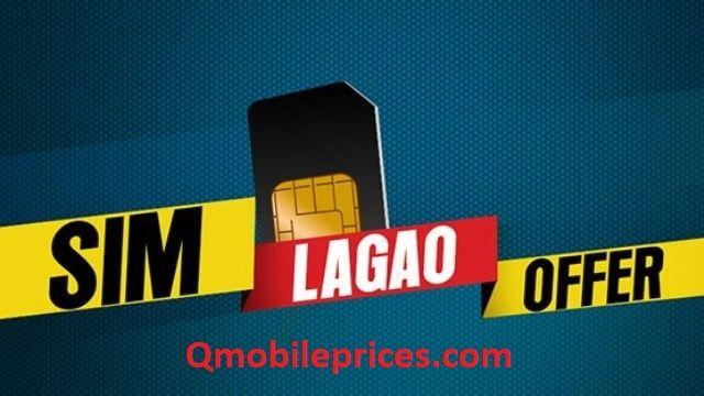 Telenor Sim Lagao Offer 2018 Free Minutes Sms Amp Internet Mbs