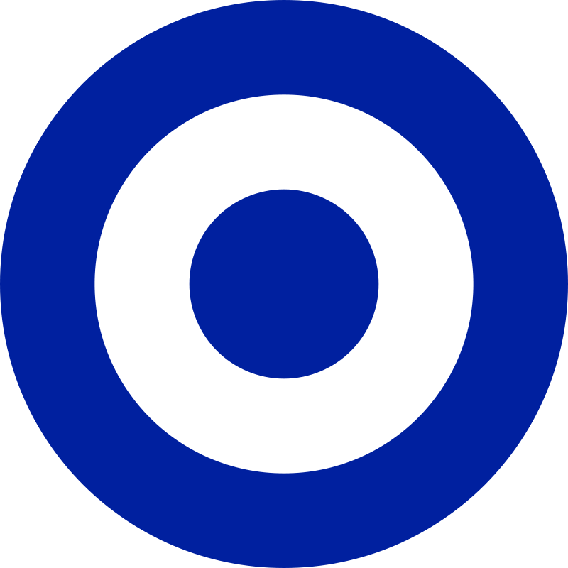 800px-El_Salvador_Air_Force_roundel.svg.png (800×800)