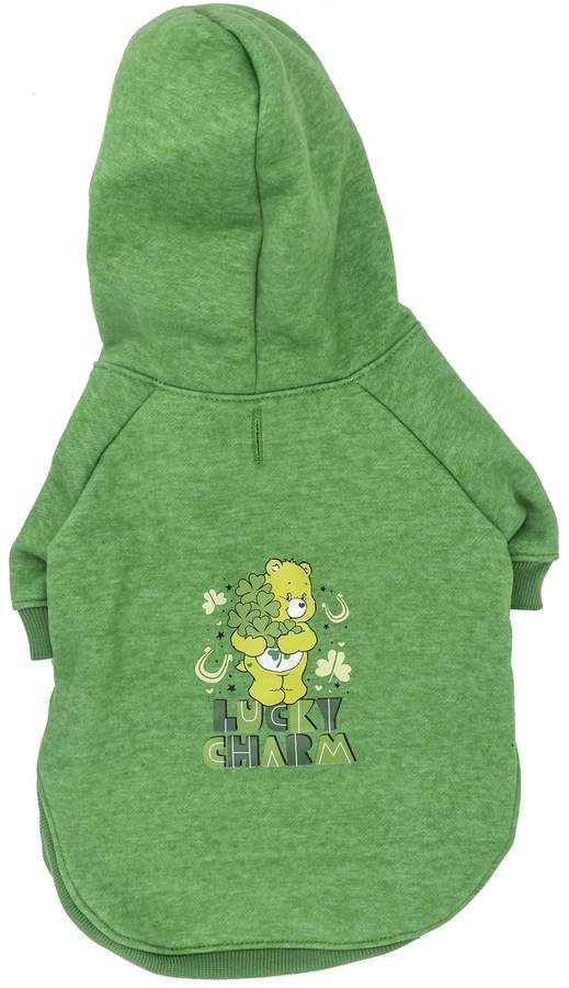d01a60b25 Pucci Dog Park Hoodie | Dog Clothing | Fresh Pawz | Dog Clothing | Hoodies,  Dogs, Clothes
