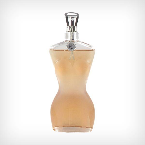 Jean Paul Gaultier Classique Edp 50 ml Parfym stily.se