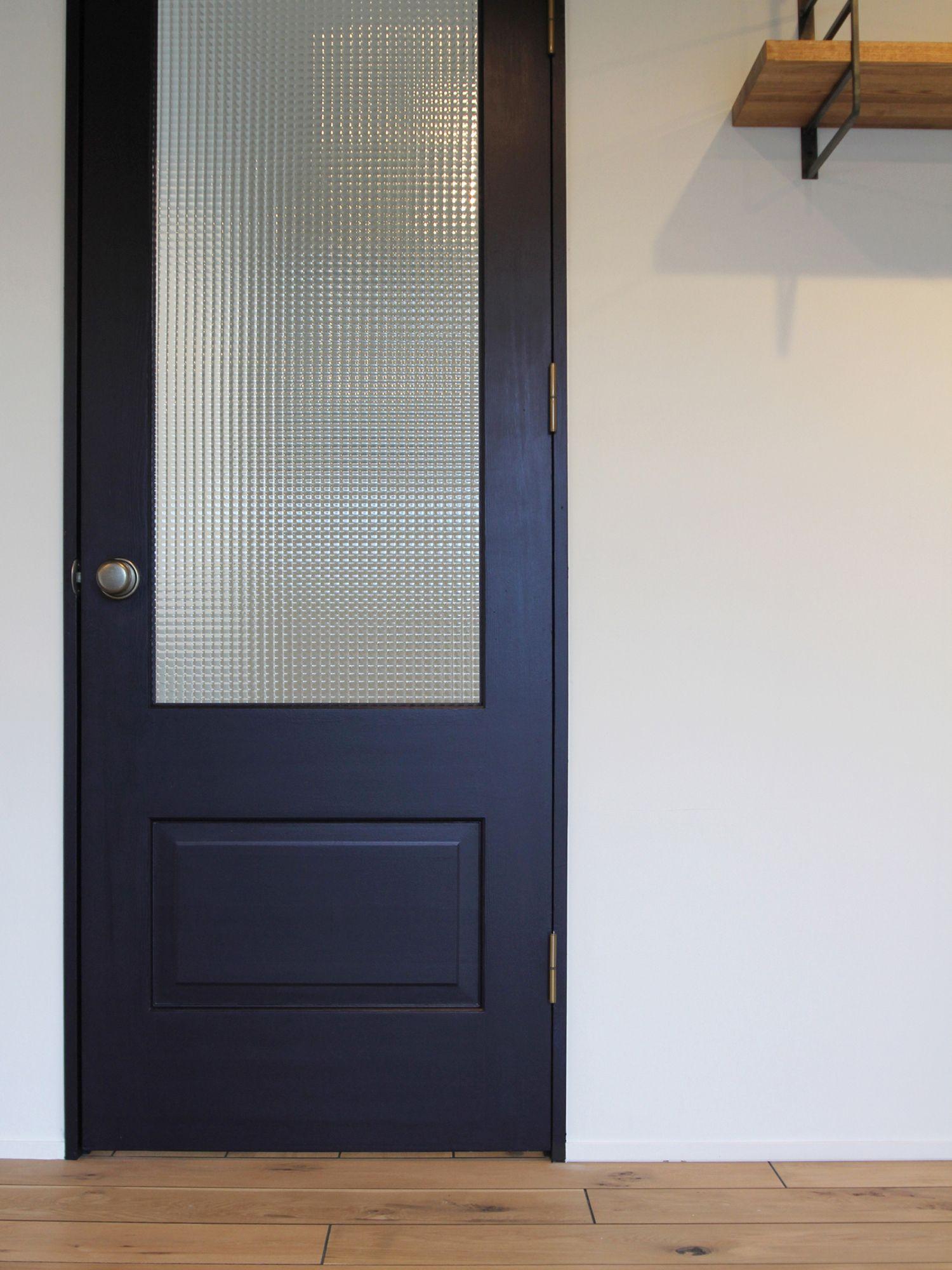 Door ドア 扉 取っ手 ドアノブ リノベーション フィールドガレージ Fieldgarage Inc リビングドア 玄関ドア おしゃれ 室内ドア
