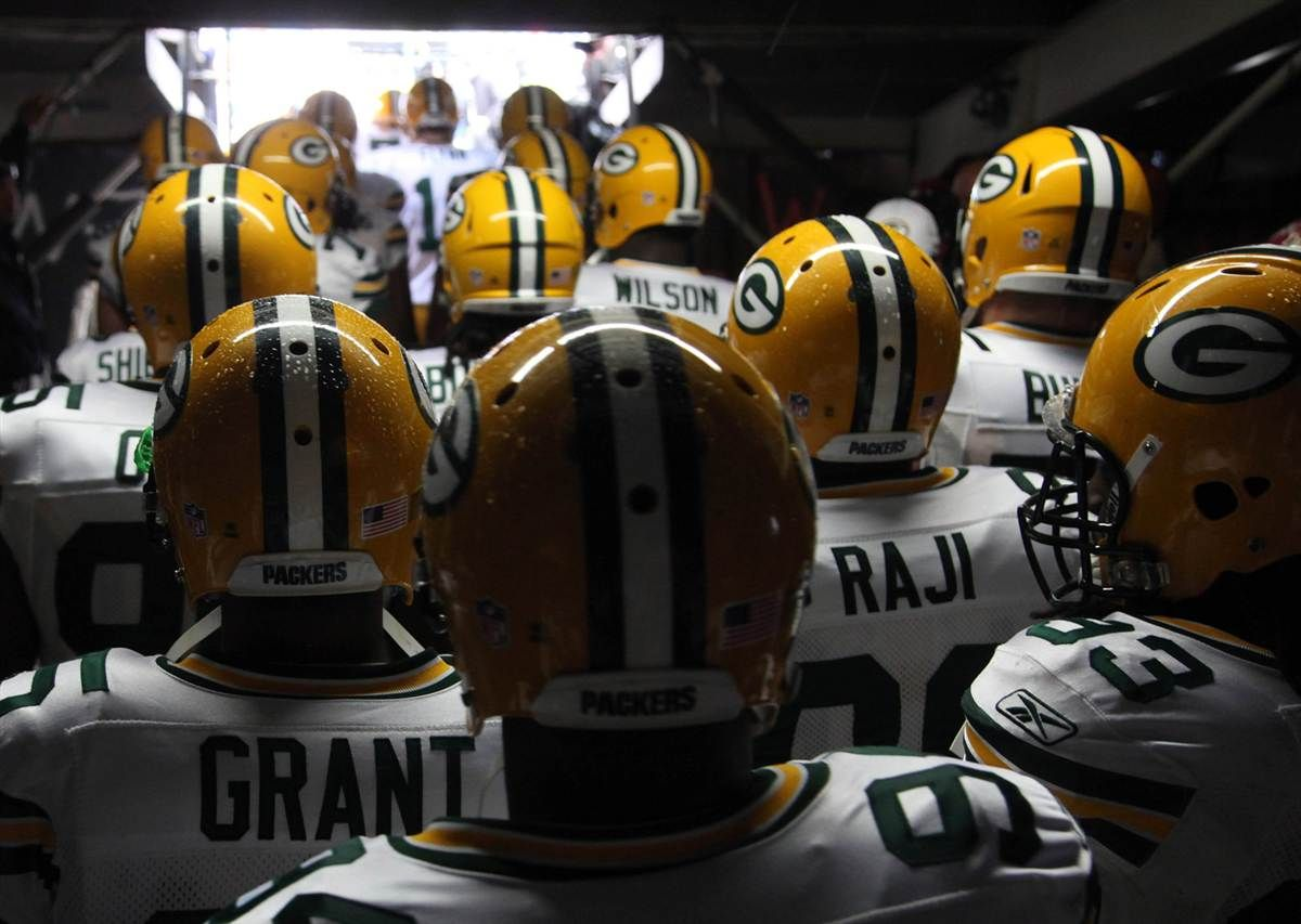 Green Bay Packers! | PACKERS-PLAYERS | Pinterest | Los momentos ...