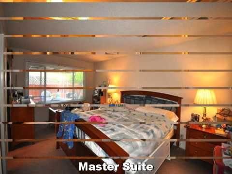 Sold by Steve Mun Group - 4213 Kingspark Dr., San Jose, CA 95136