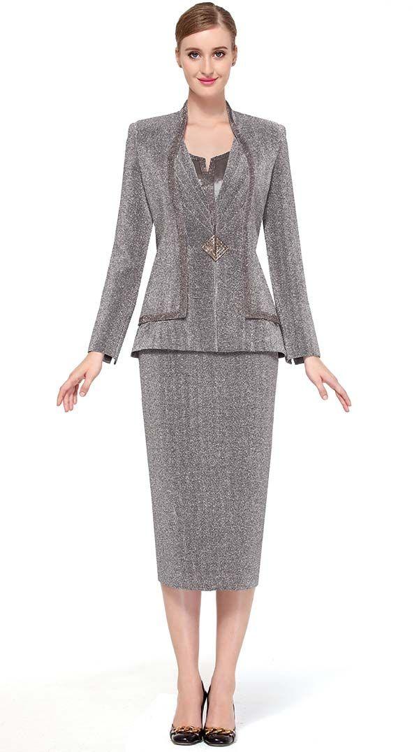 Dark Silver Dark Gold Sizes 10 24 Grandmama Couture In 2018