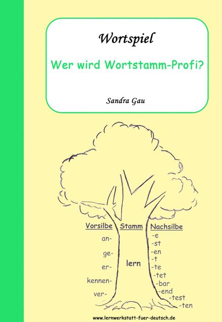 Weltspieltag - Gemeinsame Zeit mit den Kindern   Deutsch   Pinterest ...