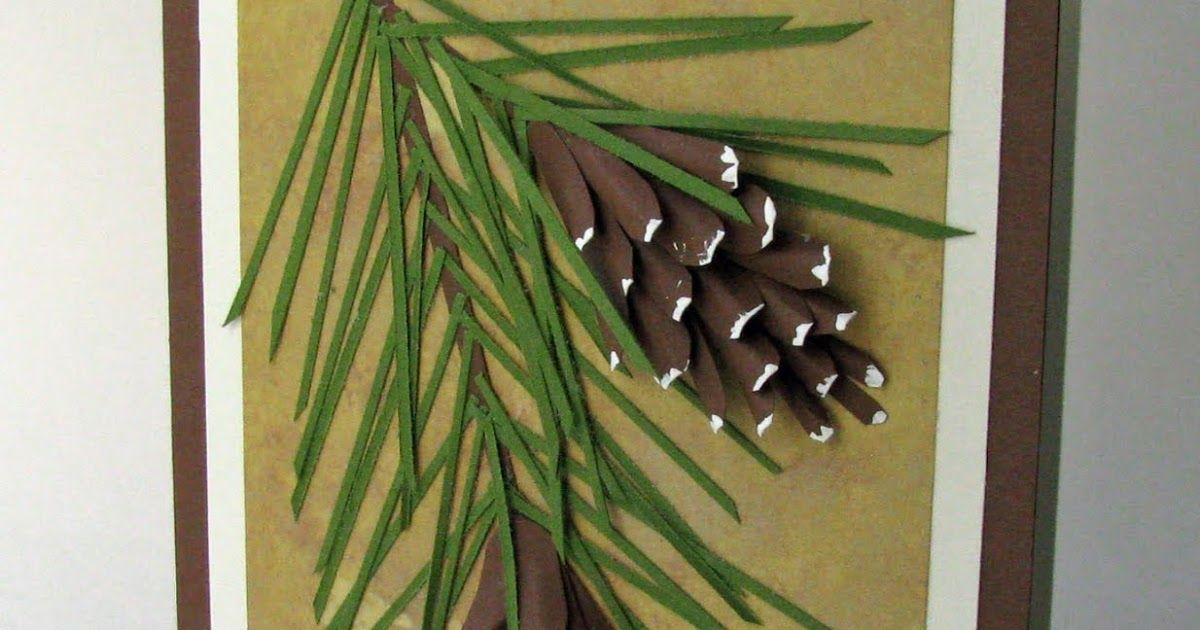 CornerstoneLAE: Pinecone Branch - Color this time