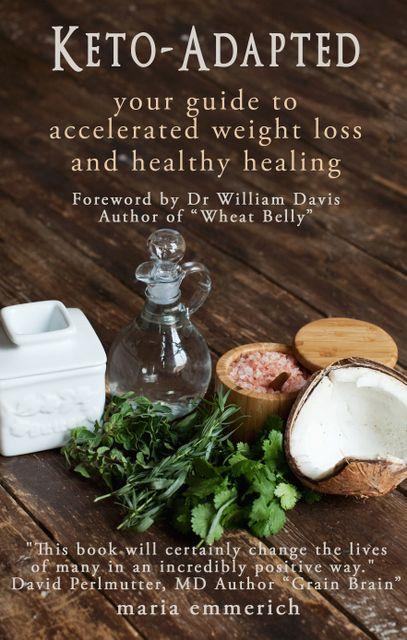 g body cutlass weight loss