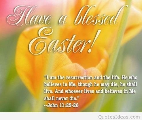 Have a blessed easter easter easter quotes easter images easter have a blessed easter easter easter quotes easter images easter image quotes easter quotes with images m4hsunfo