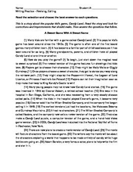 Essay about your english teacher resume fresh india