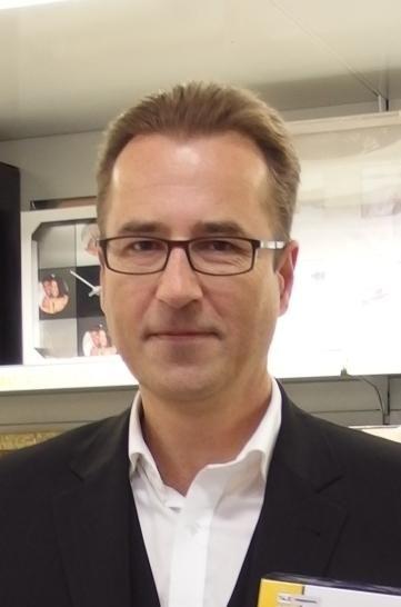 Ein Kampfer Hat Die Buhne Verlassen Nachruf Auf Meinen Viel Zu Fruh Gegangen Vater Andre Dietrich Nachrichten Lokal Sachsen