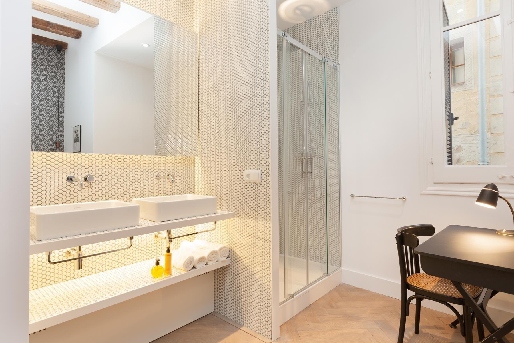 scandinavian interior designs home designers near me