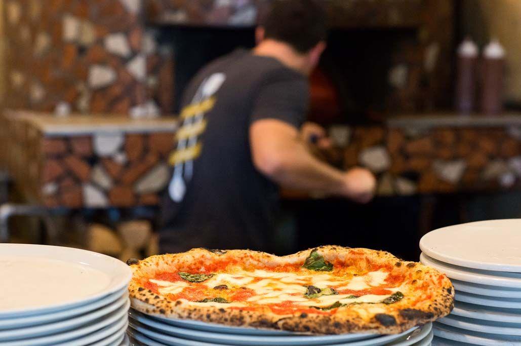 Settebello Pizzeria Napoletana Locations Salt Lake City Utah Salt Lake City Lake Utah