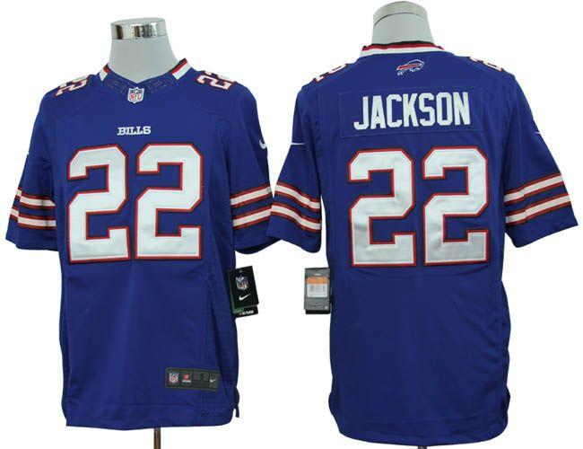403be736 coupon code for buffalo bills jersey fred jackson 8e2c0 e1333