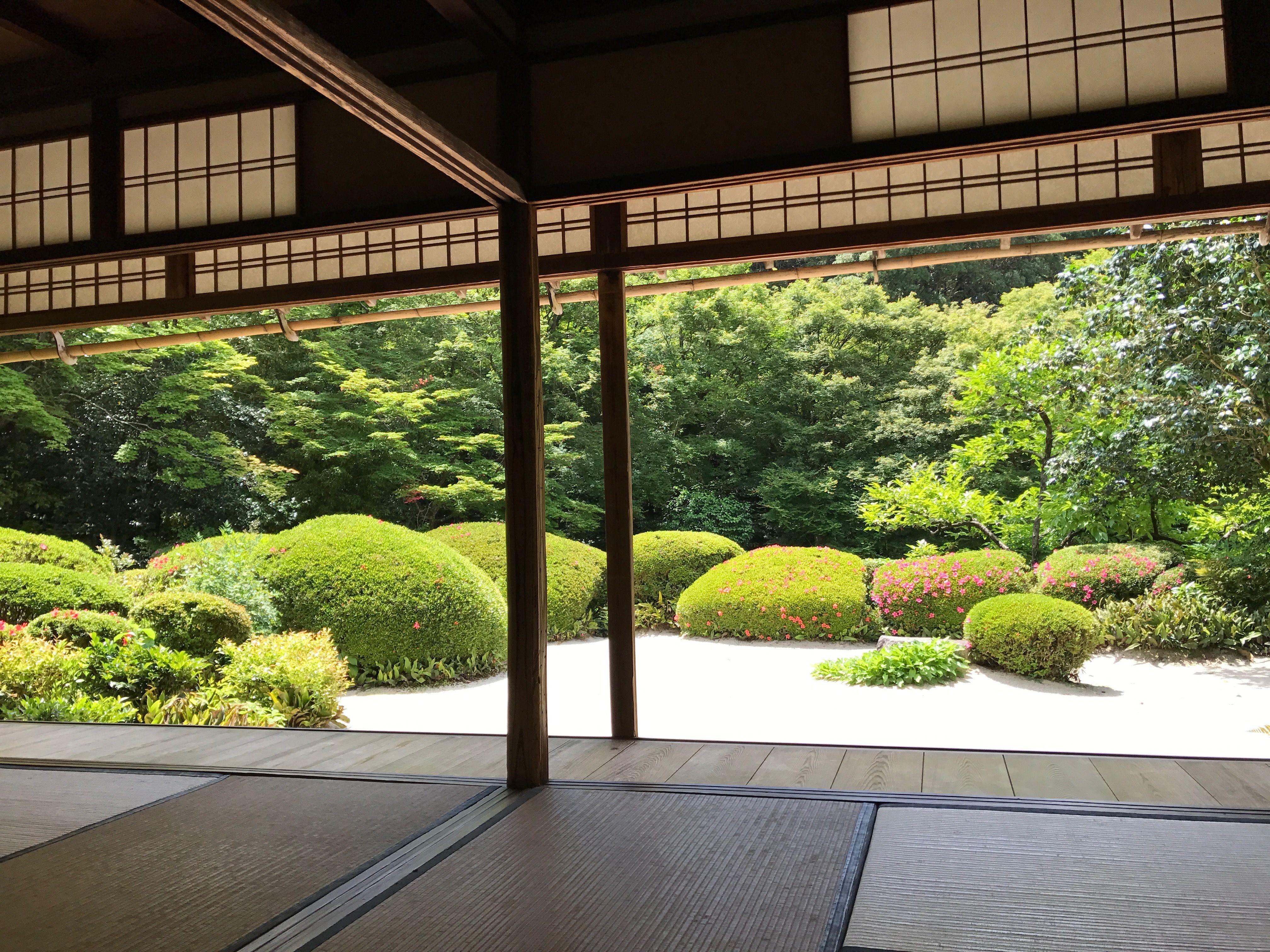 Pin by 宣仁 賴 on Landscape design elements Zen wallpaper