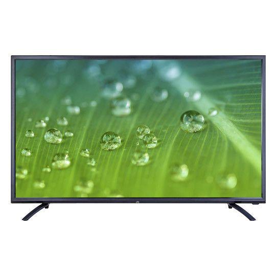 Ebay Led Tv Fernseher Jtc Full Hd Led Tv 101 6 40 Zoll Genesis 4 Triple Tuner Eek A Led Tv Produkte 40 Zoll Fernseher Zoll Und Schnappchen