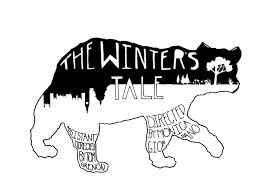 Image result for the winter's tale