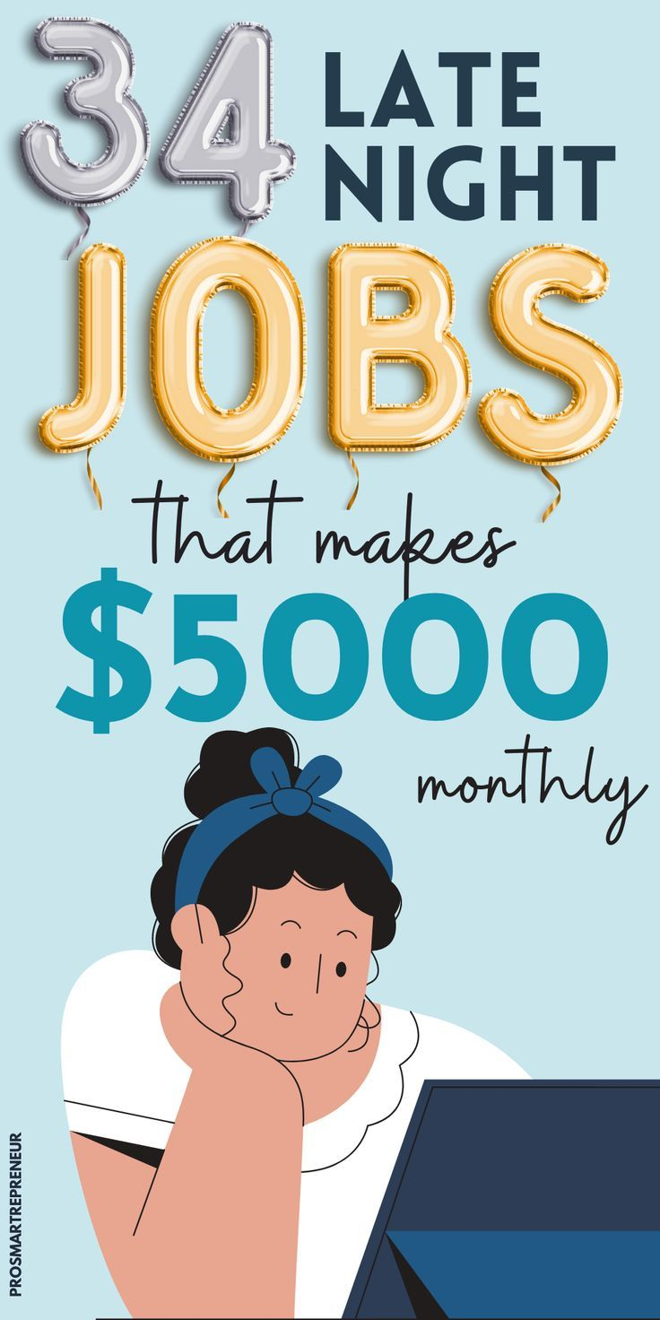 0e2a68c8830adde767cbc365aec7e873 - 34 Real Part-Time Night & evening Jobs from Home (Make $5000/ mo) - work-from-home