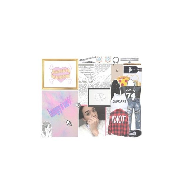 """""""✨ """"miss murder take my life."""""""" by spacek-itty ❤ liked on Polyvore featuring Happy Plugs, Casio, Givenchy, Abercrombie & Fitch, Vans, Pointer, BOBBY, Tiffany & Co. and Wet Seal"""