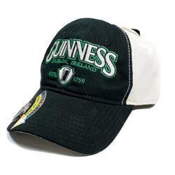 2aacba273 Guinness Bottle Opener Cap - Novelty - Hats - Mens   irish up ladies ...