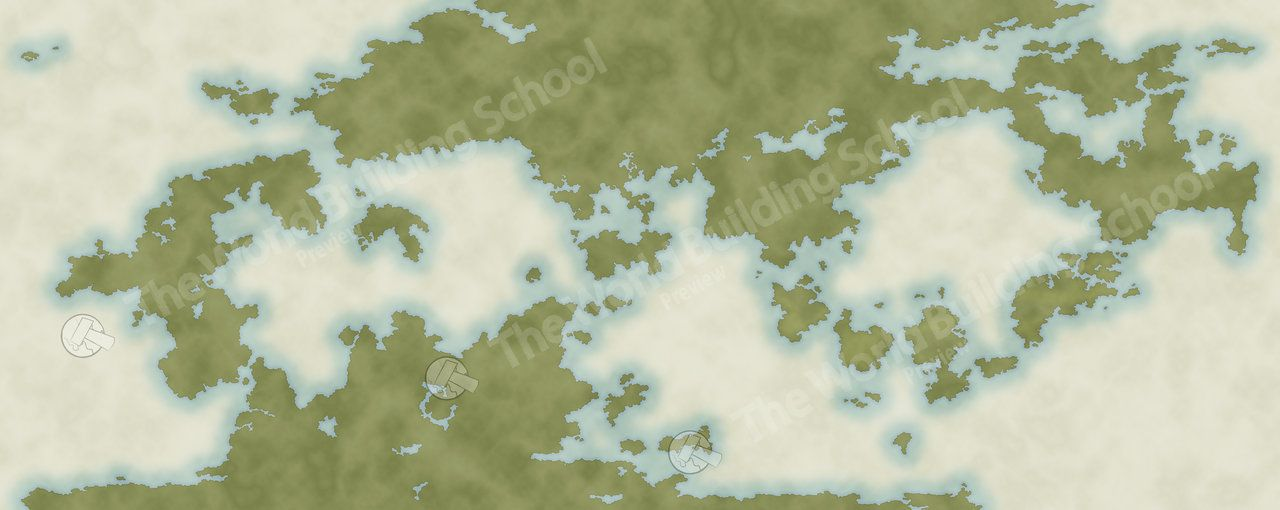 The map generator for photoshop by worldbuilding on deviantart the map generator for photoshop by worldbuilding on deviantart gumiabroncs Gallery